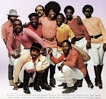 The Isley Brothers Got To Have You Back Just Aint Enough Love