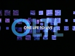 one_life_to_live_logo