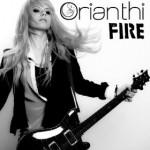 orinathi fire