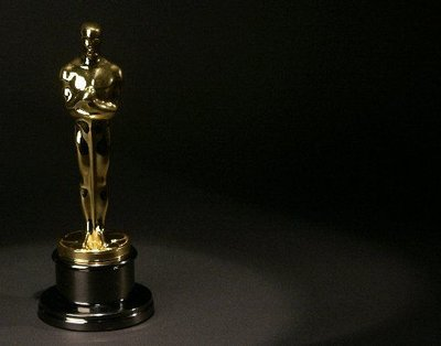 239506641 in addition Oscar Nomination 2016 Best Picture Best Director Best Actress as well Lavaine Moves Into Social  edy With Lsquo Back To Mom Rsquo S Rsquo as well Stephen fry besides . on oscar nominees announced