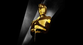 The 2012 Oscar Nominations