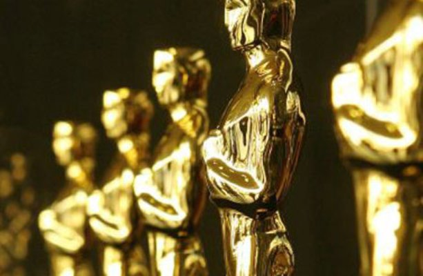 oscars-statues-image-1