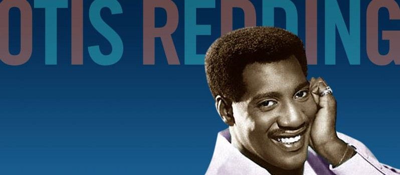 otis-redding-2