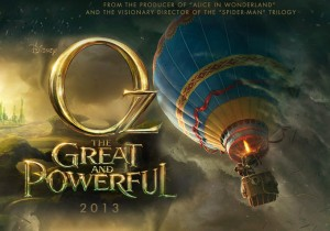 oz_greatandpowerful-poster-2-header