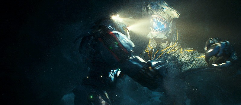 pacific-rim-monster-2[1]