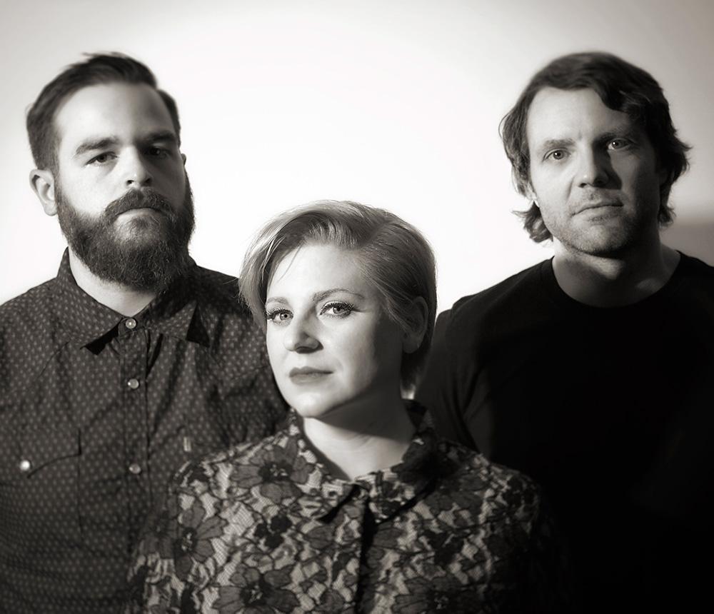 palehands-band