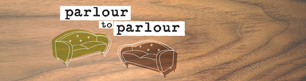 parlour_to_parlour