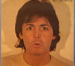 paul-mccartney-ii[1]