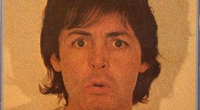Paul McCartney&#8217;s Top 10 Solo Deep Cuts