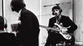Yeah Yeah Yeah Yeah #02: &#8220;Recording the Beatles&#8221;