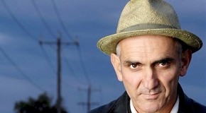 Paul Kelly: The Popdose Interview