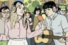 "Greatest Un-Hits: Peter Bjorn and John's ""Second Chance"" (2011)"