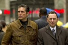 "Popdose's Fall 2011 TV Preview: ""Person of Interest"" and ""A Gifted Man"""