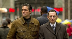 Popdoses Fall 2011 TV Preview: &#8220;Person of Interest&#8221; and &#8220;A Gifted Man&#8221;