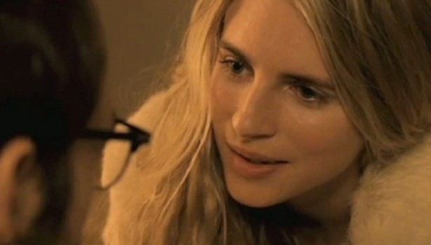 photo-credit-fox-searchlight-pictures-brit-marling-playing-cult-leader-maggie-in-sound-of-my-voice