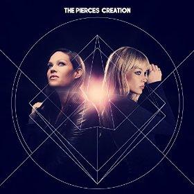Pierces Creation