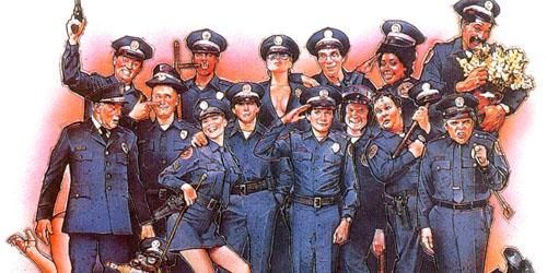 police-academy[1]