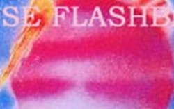 popdose flashback lightning seeds sense