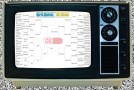 Popdose Presents: 80s Sitcom March Madness (Championship)