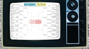 Popdose Presents: '80s Sitcom March Madness (Elite Eight)