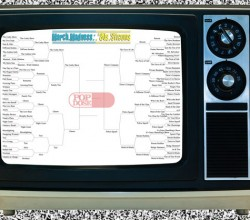 Popdose '80s Sitcom March Madness – Small Bracket, Final Four
