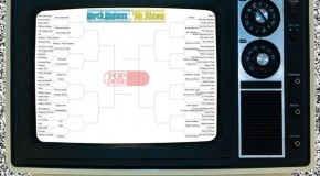 Popdose Presents: '80s Sitcom March Madness (Second Round, Part 1)