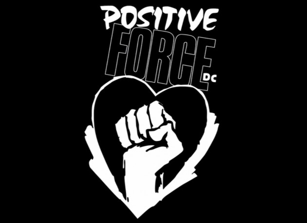 Positive_Force_DC-630x459