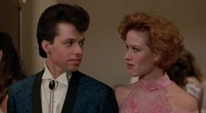 IMHO: Top 5 Unusual Friendships in '80s Teen Movies