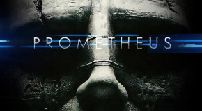 "New Trailer: ""Prometheus"""