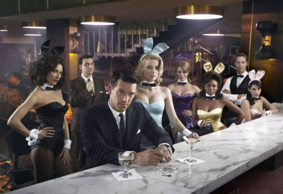ptc-urges-nbc-affiliates-drop-the-playboy-club-560x385