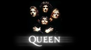 DVD Review: Queen Greatest Video Hits
