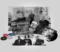 rage-against-the-machine-20th-anniversary-box-set[1]