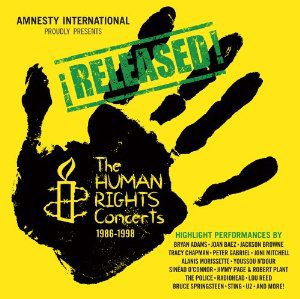 released-amnesty-cd