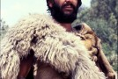 10 Movies About…Cavemen (To Prepare You for 'The Croods')