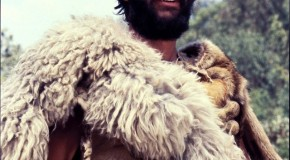 10 Movies AboutCavemen (To Prepare You for &#8216;The Croods&#8217;)