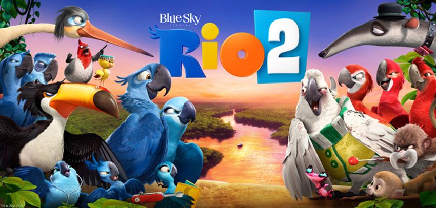 Rio_2_704px.ashx