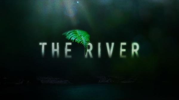 river051811