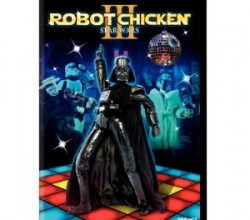 robot-chicken-star-wars-3