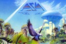 Top 10 Roger Dean Album Covers