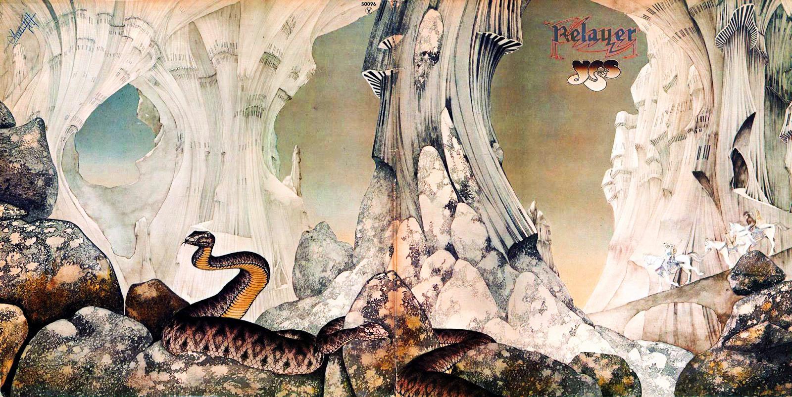roger dean relayer wallpaper