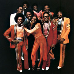 "Soul Serenade: Rose Royce, ""Love Don't Live Here Anymore"" 