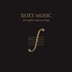roxy box set