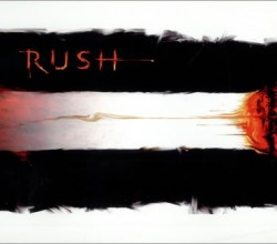 rush-vapor-trails-503920