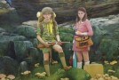 Popdose Giveaway: Win a copy of &#8220;Moonrise Kingdom&#8221; on Blu-ray