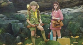 "Popdose Giveaway: Win a copy of ""Moonrise Kingdom"" on Blu-ray"