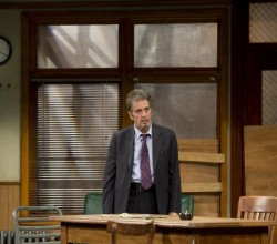 sc-ent-1209-glengarry-broadway-review-20121210-001