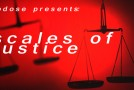 "Scales Of Justice: PSY's ""Gangnam Style"" And Seven Other Omnipresent Fad Songs"