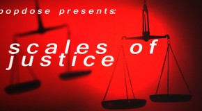 Scales Of Justice: PSY&#8217;s &#8220;Gangnam Style&#8221; And Seven Other Omnipresent Fad Songs