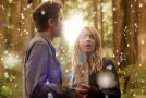 "Popdose's Fall 2011 TV Preview: ""The Secret Circle"""