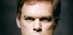 see-the-chilling-first-2-minutes-of-dexter-season-7-f8e790cc91